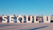 Jelajah Asyik Korea Selatan