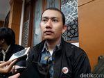 Diperiksa Polisi, Editor Balairung UGM Dicecar Soal Artikel Berita