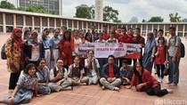 Wisata Bhinneka, Cara Milenial Pahami Indahnya Perbedaan di Indonesia