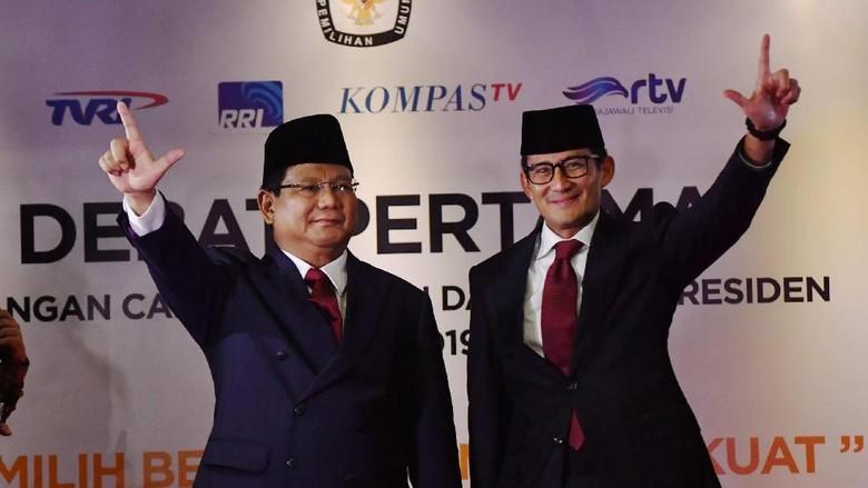 Jokowi Unggul di Survei LSI c68adff833