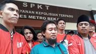 ABG Korban Perkosaan Buruh Pernah Ditawari Uang Damai Rp 25 Juta