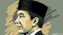 Di KTT G20 Jokowi Pamer B30 hingga Omnibus Law
