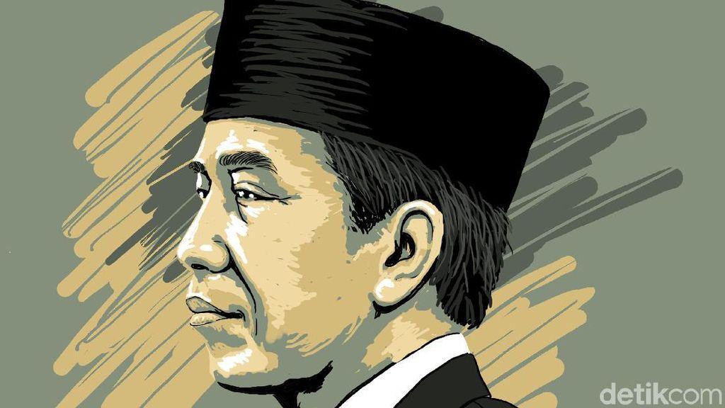 Jadi Presiden Lagi, Jokowi Punya Banyak PR di Bidang Ekonomi