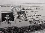 Penyebar Hoax Ijazah Palsu Jokowi Terancam 3 Tahun Bui