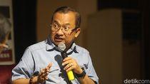 Wakil Ketua BPN Tegaskan Tim Prabowo Belum Tolak Najwa Jadi Moderator