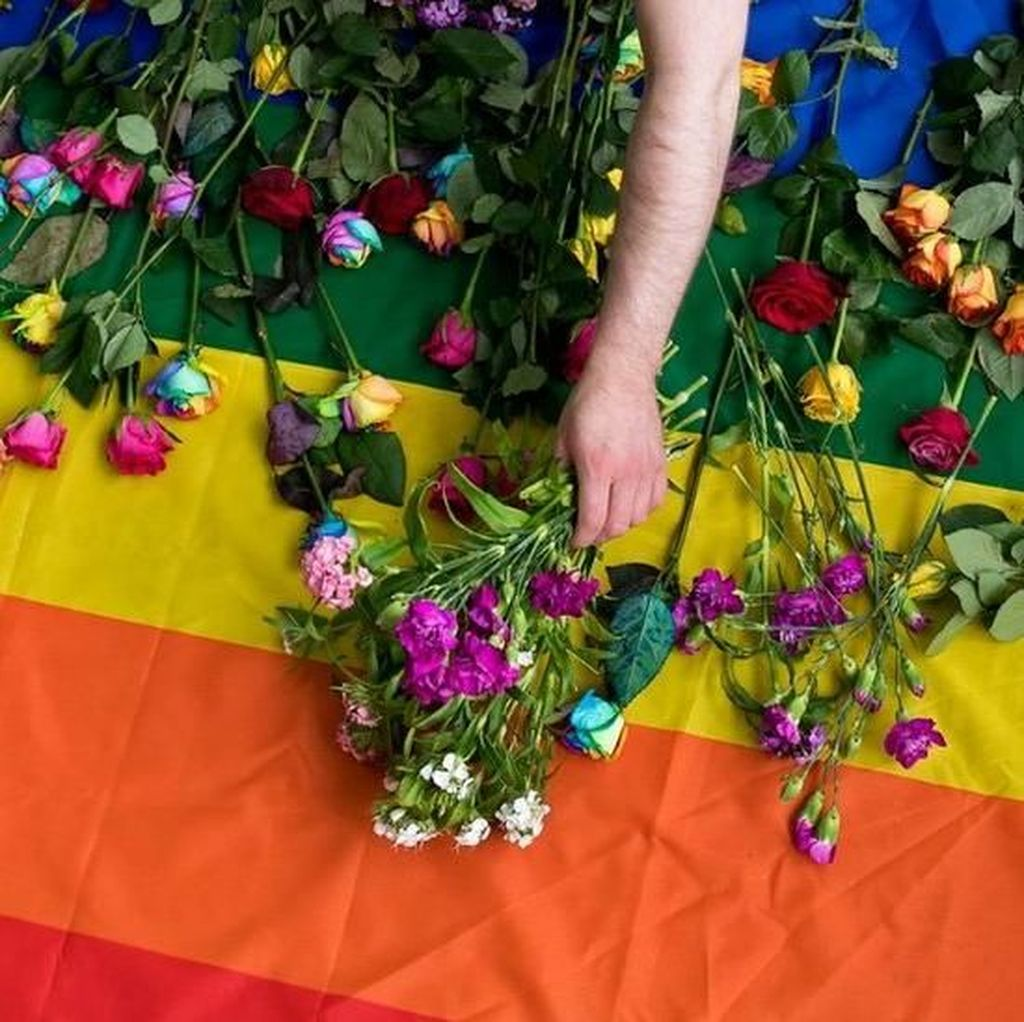 Belasan LGBT di Chechnya Ditahan, Dua Tewas