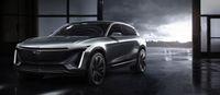 Setelah Tesla, Produsen Amerika Ini Bakal Keluarkan Mobil Listrik