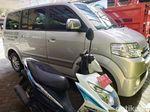 Kalah Judi, Kades Ini Dikabarkan Gadaikan Mobil Operasional Desa
