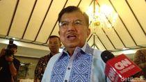 Kata JK Soal Remisi Hukuman Pembunuh Wartawan Radar Bali