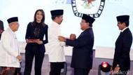 Sederet Masukan Agar Debat Pilpres 2019 Makin Ciamik
