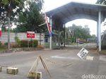 Tuntut Harga Sewa Naik, Warga Blokir Pintu Masuk CPA Pertamina Tuban