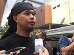 Jadi Tersangka, Ahmad Dhani Berharap dapat Izin Konser di Malaysia