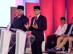 BPN Prabowo Laporkan Dua Media ke Dewan Pers