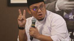 Kasus Novel Tak Ada di Debat, BPN: Jadi Prioritas 100 Hari Kerja Prabowo