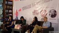 Penulis Perempuan Indonesia di Panggung Sastra Dunia