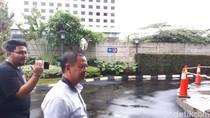 Anggota DPRD Bekasi Bungkam Usai Diperiksa KPK Terkait Meikarta