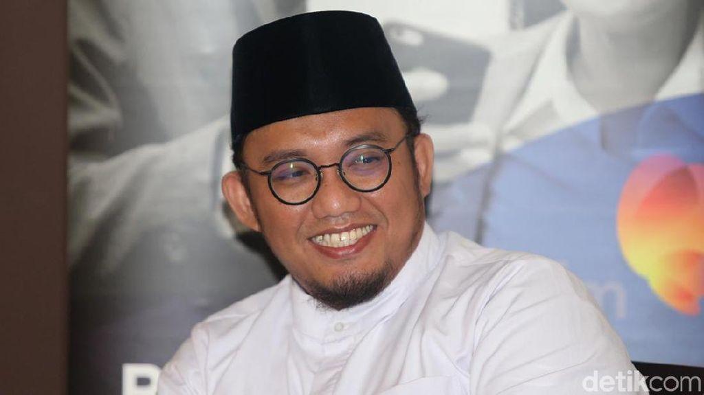 Fahri Sebut KPK Tak Berhak Terlibat di Revisi UU, Dahnil Anggap Irasional