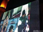 Panglima TNI dan Ridwan Kamil Gelar Doa Bersama untuk NKRI