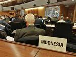 Demi Keselamatan, RI Ajukan Pemisahan Alur Laut Selat Sunda