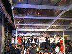 Hanif Dhakiri Yakin Jokowi-Maruf Unggul Debat Capres Malam Ini