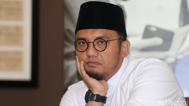 Pengamat Asing Protes Pendapatnya Dikutip Prabowo, Dahnil: Kami Nggak Tahu