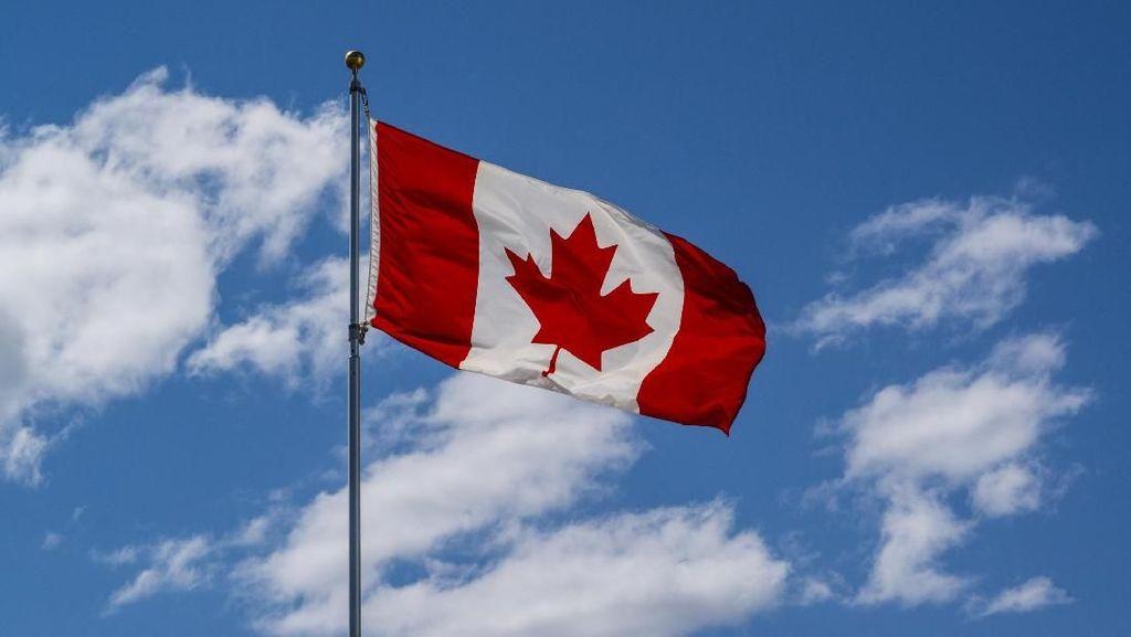 Kanada Buka Pintu Bagi 1 Juta Imigran, Tertarik Pindah?