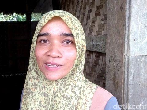 Semangat Iklima, Mengajar di Pedalaman Aceh dengan Fasilitas Seadanya