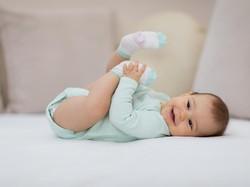20 Nama Bayi Laki-laki dari Bahasa Arab Bermakna Bijaksana