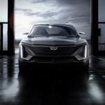 Calon Mobil Listrik Baru Penantang Serius Tesla