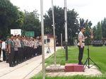 Pengamanan Debat Capres Ditambah Jadi 2.526 Personel