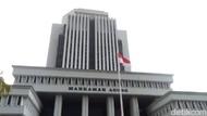 MA Lepaskan Terdakwa Kasus Pungli yang Kena OTT di Banda Aceh