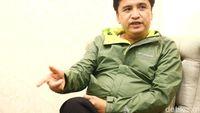 Diguyur Rp 500 M, Tahun Ini Sarana Jaya Bangun Rumah DP Rp 0 Lagi