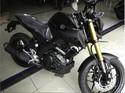 Yamaha Masih Bungkam Soal Kehadiran MT-15 di Indonesia
