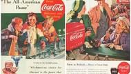 Coca-Cola hingga Hot Cheetos, Makanan yang Tercipta karena Tak Sengaja