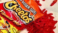 3 Fakta Cheetos Cs yang Sebentar Lagi Langka di Indonesia