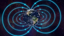 Perubahan Tak Terduga Medan Magnet Bumi Bisa Pengaruhi GPS di Ponsel