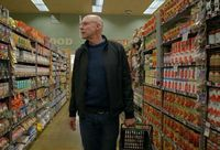 5 Film Dokumenter Makanan di Netflix Ini Wajib Ditonton