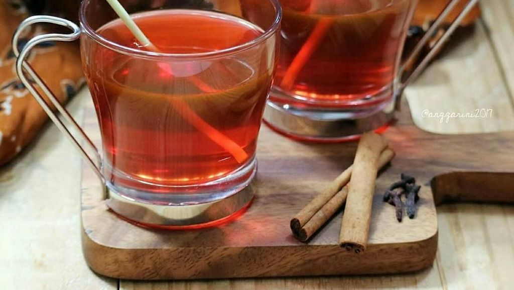 5 Minuman Tradisional Khas Betawi, Bir Pletok hingga Kopi Jahe