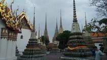 24 Jam di Bangkok, Ini Aneka Tempat Seru untuk Dikunjungi