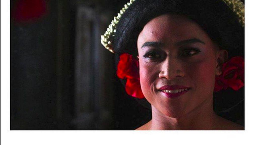Pemkot Larang Film Kucumbu Tubuh Indahku Tayang di Palembang