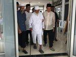Dibebaskan, Abu Bakar Baasyir Minta Waktu 3 Hari untuk Bereskan Barang