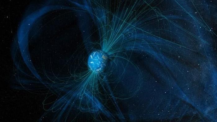 Foto: sciencenews