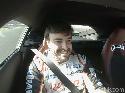 Fernando Alonso Ingin Jadi Pengguna Supra Nomor 1