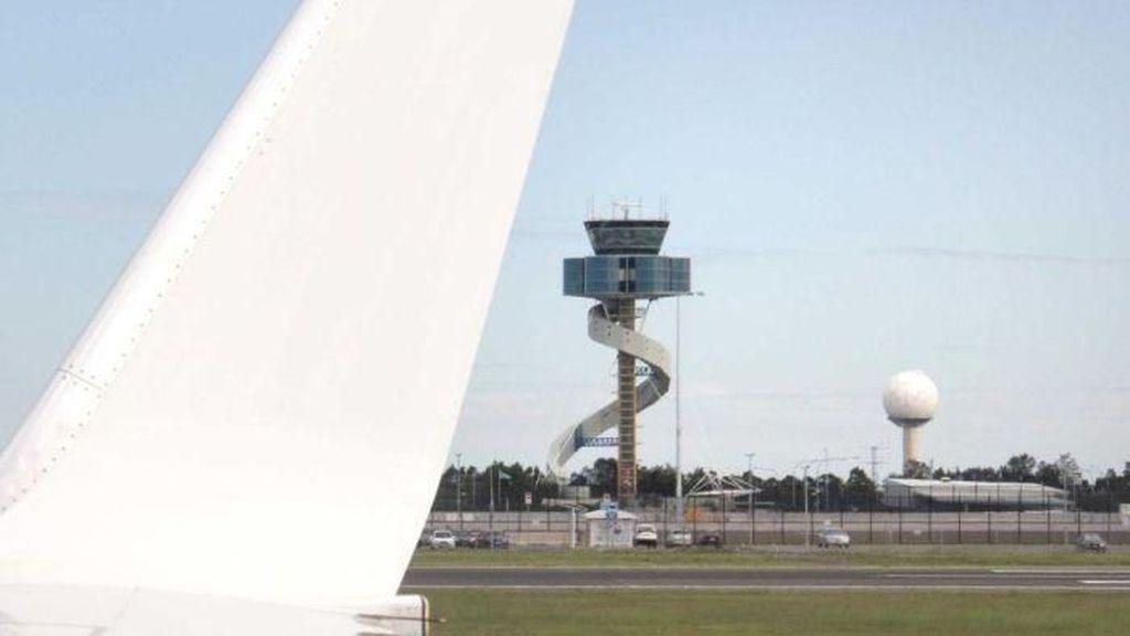 Bandara Sydney Terpaksa Tunda Penerbangan karena Kekurangan Staf
