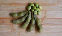 5 Camilan Rebusan 'Ndeso' yang Jadul Tapi Rendah Kalori