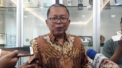 TKN: Ingin Diskualifikasi Jokowi, Tim Prabowo-Sandi Cuma Buat Sensasi