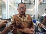 Hadapi Tim Hukum Prabowo di MK, TKN Jokowi Siapkan Dokumen C1