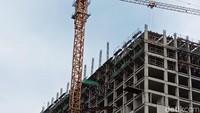 13.000 Unit Rumah DP Rp 0 Bakal Dibangun di Jakarta