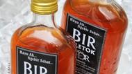Cara Membuat Bir Pletok, Minuman Rempah Khas Betawi
