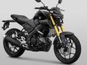 Setelah Indonesia, Yamaha MT-15 ke India
